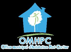 OMHPC